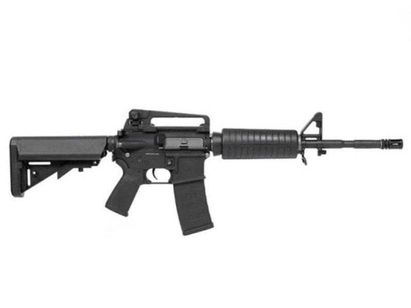 Classic Army Classic Army M15A4 Carbine