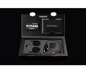 GATE TITAN V2 NGRS Advanced Set