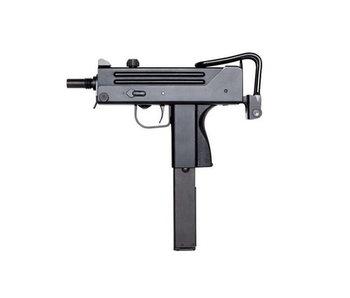 M11A1 NS2 GBB SMG