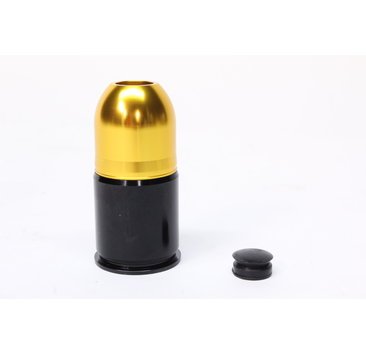 ASG ASG 40mm M203 Shell 65rd w/ 10 Caps