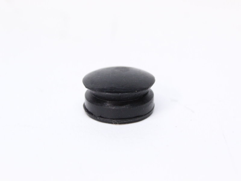 ASG ASG 40mm M203 Shell 65 round, includes 10 caps