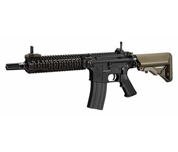 Next Gen Mk18 Mod1