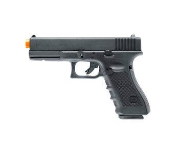 Umarex Elite Force Glock G17 GBB by VFC