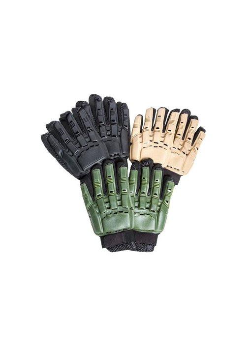 AEX Armored Glove Full Finger