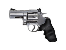 ASG ASG Dan Wesson 715 CO2 Revolver