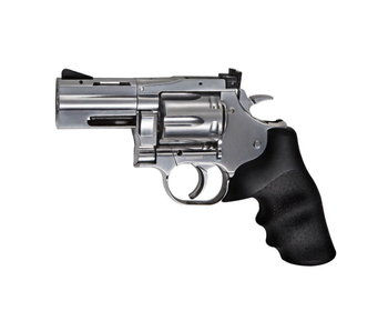 ASG Dan Wesson 715 CO2 Revolver