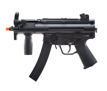 H&K MP5K AEG by CYMA