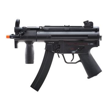 Umarex H&K MP5K AEG by CYMA
