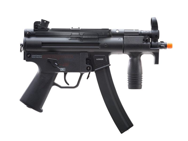 Umarex Umarex Elite Force H&K MP5K Electric Gun by CYMA