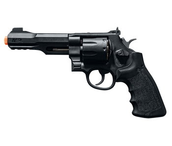 Umarex Elite Force Smith & Wesson Licensed M&P R8