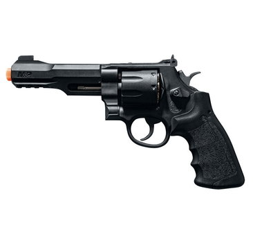 Elite Force Umarex Elite Force Smith & Wesson Licensed M&P R8