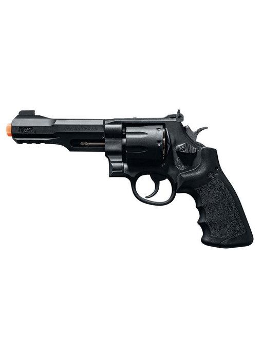 Umarex Elite Force Smith & Wesson Licensed M&P R8