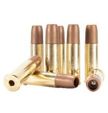 Elite Force Umarex Elite Force M&P R8 Shells 8 pack