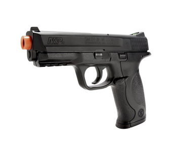 S&W  M&P 40 CO2 NBB Pistol