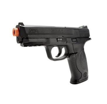 Elite Force S&W  M&P 40 CO2 NBB Pistol