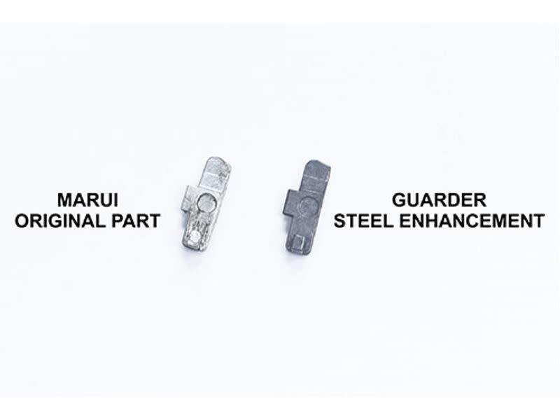 Guarder Guarder Steel Knocker Lock for Tokyo Marui HI CAPA 4.3 / 5.1
