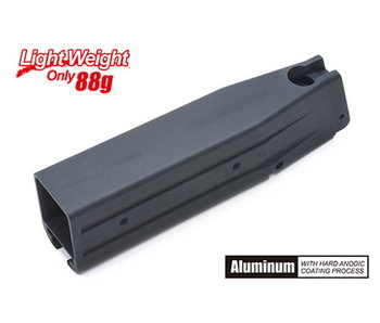 Guarder Magazine Case for TM HI CAPA 5.1