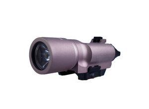 Castellan X300 Weaponlight