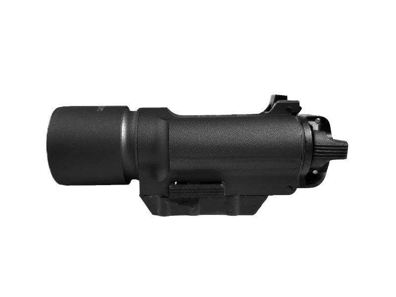 Castellan X300 500 Lumen Weaponlight