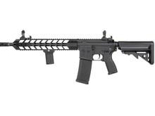 Specna Arms Specna Arms EDGE Series M4 AEG Rifle Licensed by Rock River Arms M4 Archer Black