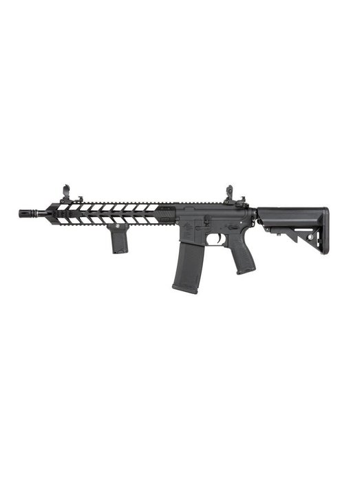 Specna Arms EDGE Series M4 AEG Rifle Licensed by Rock River Arms M4 Archer Black
