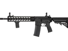 Specna Arms Specna Arms EDGE Series M4 AEG Rifle Licensed by Rock River Arms M4 Carbine M-LOK Black
