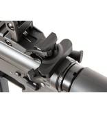 Specna Arms Specna Arms EDGE Series M4 AEG Rifle Licensed by Rock River Arms M4 Carbine M-LOK Black