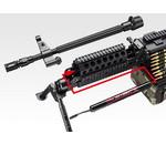 Tokyo Marui Tokyo Marui MK46 Mod 0 Next Gen Recoil Shock Electric Rifle