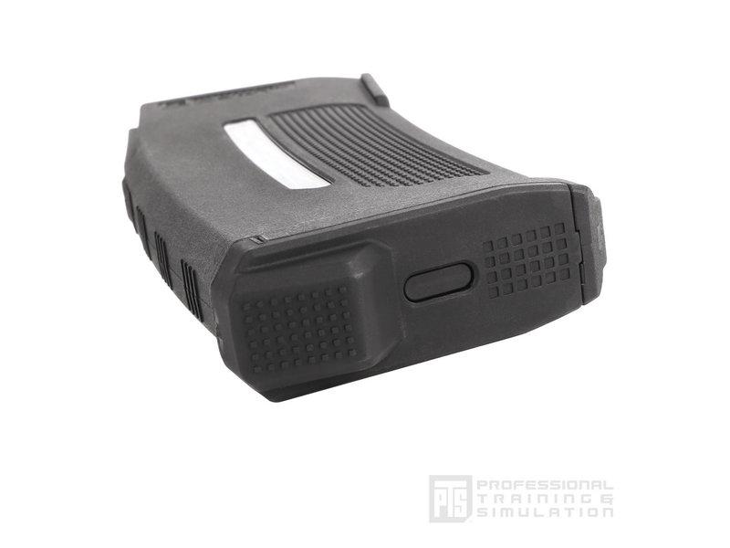 PTS PTS EPM1 250 rd AEG Midcap