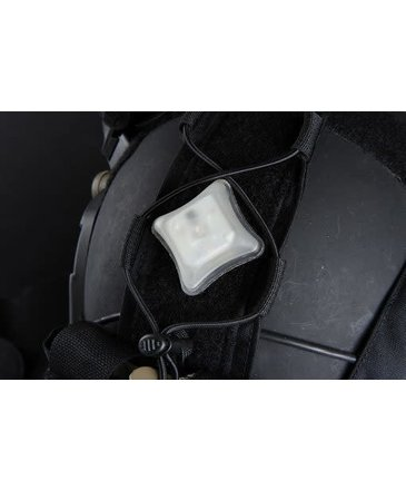 PTS Unity Tactical Spark Marker Light