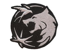 Tactical Outfitters Tactical Outfitters Witcher V1 Morale Patch