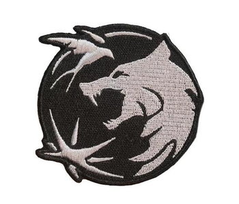 Tactical Outfitters Witcher V1 Morale Patch