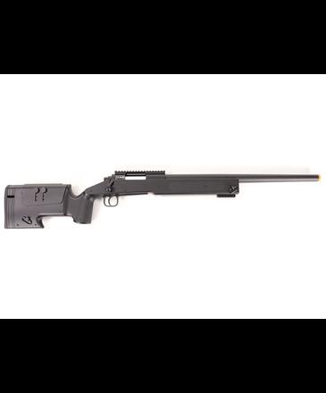 ASG ASG M40A3 Sportline Rifle