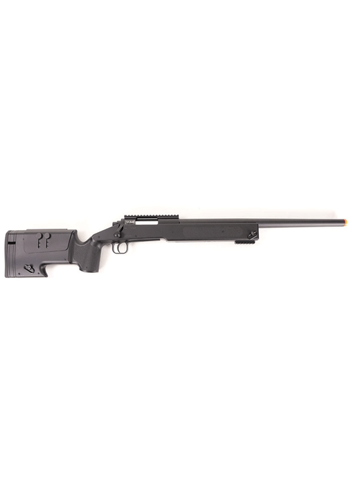 ASG M40A3 Sportline Rifle