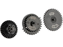 SHS SHS 12:1 CNC High Speed Gear Set