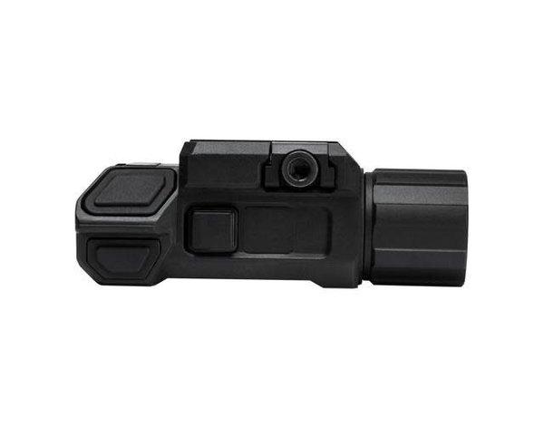 NcStar NcStar Pistol Flashlight with Strobe Function