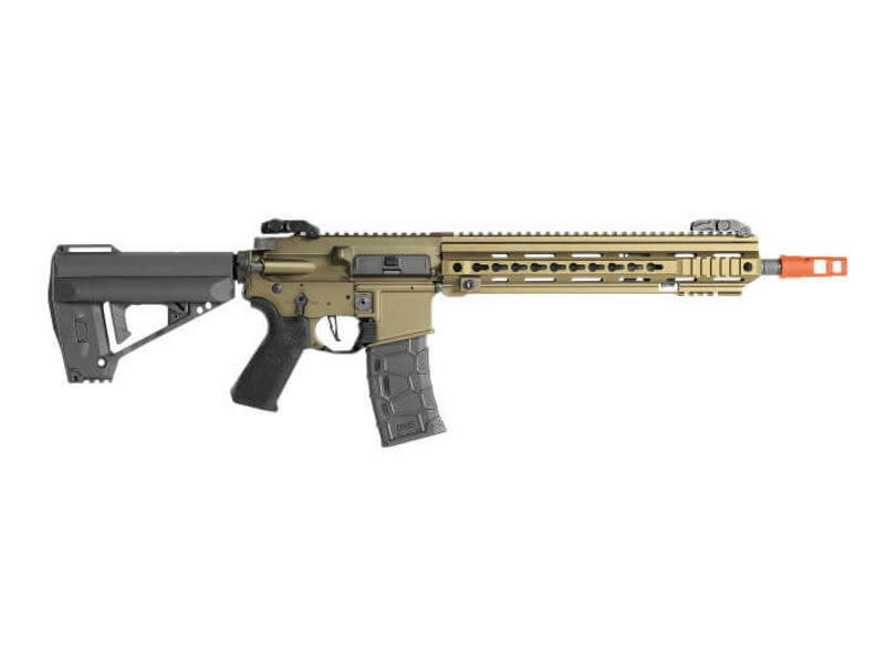 VFC VFC Avalon Calibur Carbine Gen2 Tan