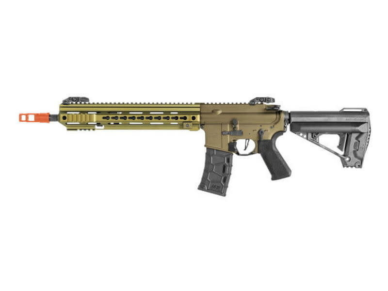 VFC VFC Avalon Calibur Carbine Gen2 Tan