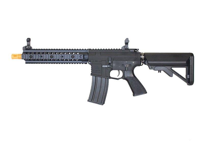 Classic Army Classic Army ARS3 10'' economy modular M4 Black