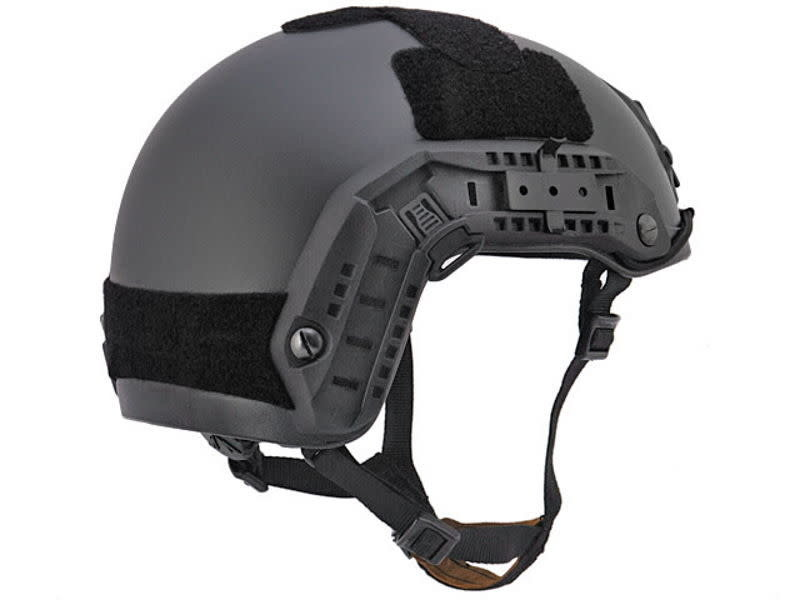 Lancer Tactical Lancer Tactical Maritime Helmet