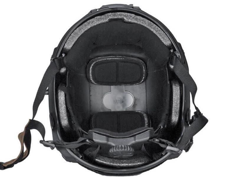 Lancer Tactical Lancer Tactical Maritime Helmet