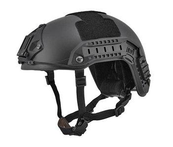 Lancer Tactical Maritime Helmet