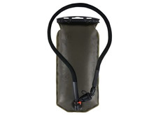 Condor Condor 3.0 Liter Torrent Reservoir GEN II Bladder Transparent Black
