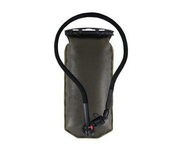 Condor 3.0 Liter Torrent Reservoir GEN II Bladder