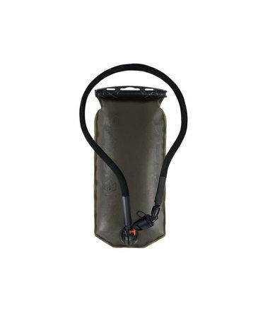 Condor Condor 3.0 Liter Torrent Reservoir GEN II Bladder Transparent Black