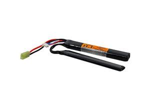 Valken Valken 11.1v 1200mAh 30C LiPo 2X nunchuk battery