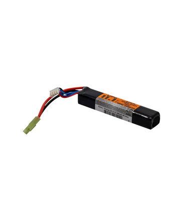 Valken Valken 11.1v 1100mAh 30C LiPo buffer tube stick battery