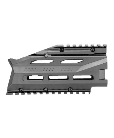 ASG ASG EVO ATEK front handguard (only)
