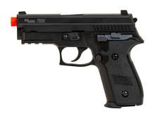 Sig Sauer SIG Proforce P229 GBB