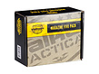 Valken Valken SMAG MCAP 140rd Midcap Electric M4 M16 Magazine, 5-Pack